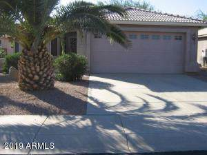 6350 S Windstream Place, Chandler, AZ 85249 (MLS #5967193) :: The Daniel Montez Real Estate Group