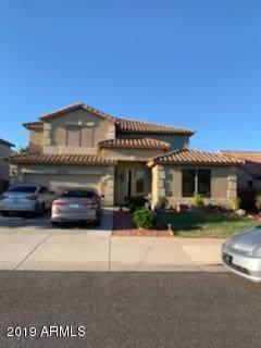 16852 W Nottingham Way, Surprise, AZ 85374 (MLS #5967736) :: Phoenix Property Group