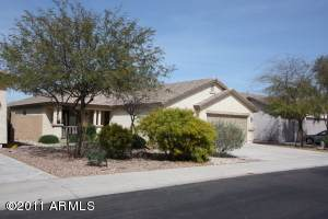 2898 W White Canyon Road, Queen Creek, AZ 85142 (#5968369) :: Gateway Partners | Realty Executives Tucson Elite