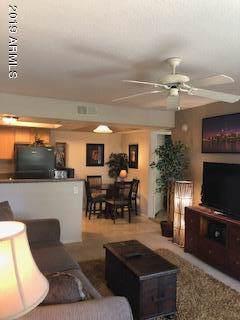 1720 E Thunderbird Road #2057, Phoenix, AZ 85022 (MLS #5968910) :: The Kenny Klaus Team