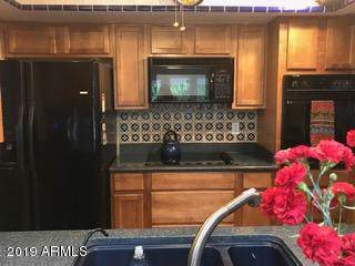 8320 E Arlington Road, Scottsdale, AZ 85250 (MLS #5968995) :: Lux Home Group at  Keller Williams Realty Phoenix