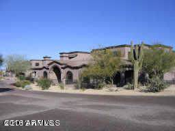 7200 E Ridgeview Place #5, Carefree, AZ 85377 (MLS #5969019) :: neXGen Real Estate