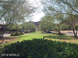 3478 N Mountain Cove Place, Buckeye, AZ 85396 (MLS #5969370) :: CC & Co. Real Estate Team