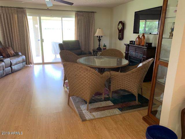 18455 N Conestoga Drive, Sun City, AZ 85373 (MLS #5969621) :: neXGen Real Estate