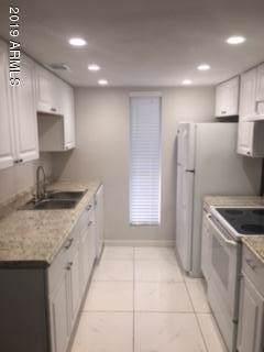 3131 W Cochise Drive #112, Phoenix, AZ 85051 (MLS #5969622) :: neXGen Real Estate