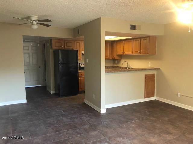 3810 N Maryvale Parkway #2078, Phoenix, AZ 85031 (MLS #5969668) :: neXGen Real Estate