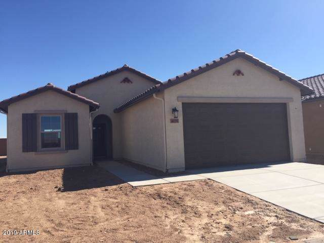 4081 W Winslow Way, Eloy, AZ 85131 (MLS #5970011) :: Dave Fernandez Team | HomeSmart