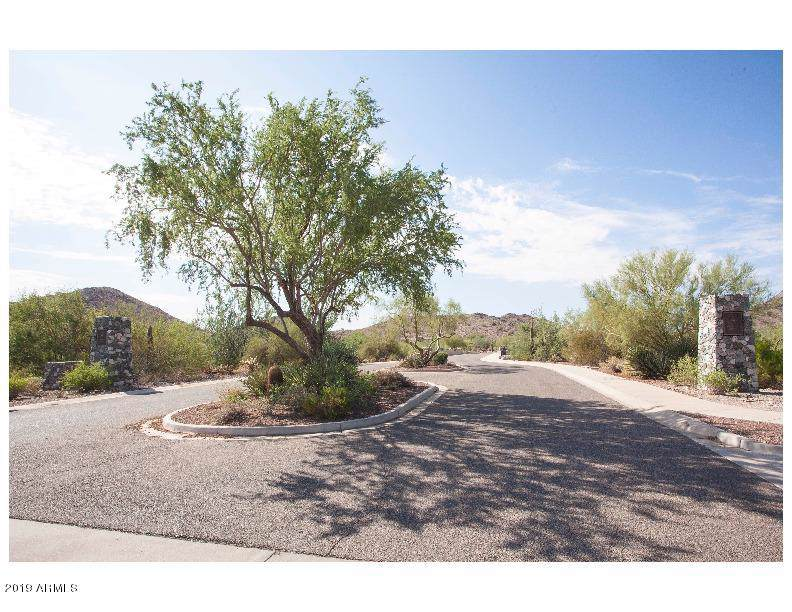 21354 Jojoba Court - Photo 1