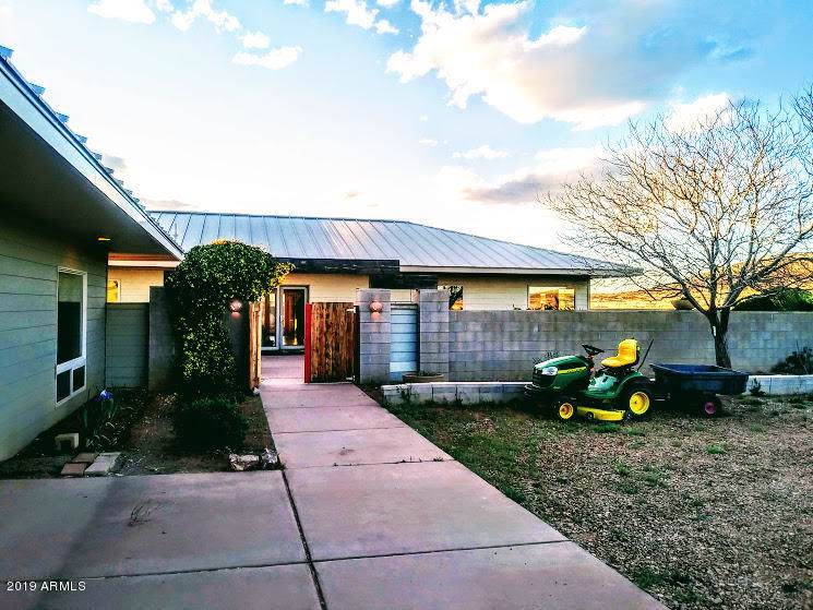 5591 Grassy Valley Road - Photo 1