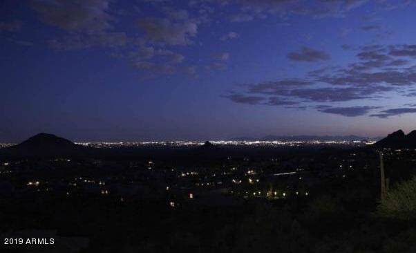 9423 N Solitude Canyon, Fountain Hills, AZ 85268 (MLS #5973297) :: neXGen Real Estate