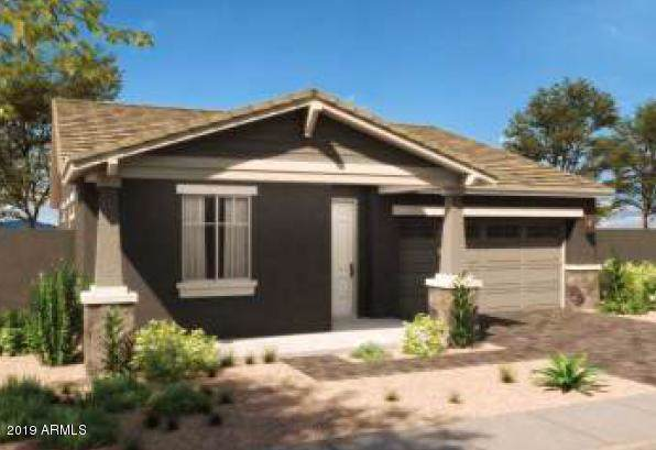 19980 W Lilac Street, Buckeye, AZ 85326 (MLS #5973625) :: The Garcia Group