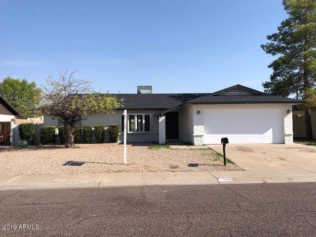 4816 W Shangri La Road, Glendale, AZ 85304 (MLS #5974238) :: Revelation Real Estate