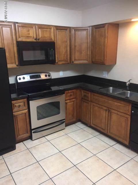 227 S Doran, Mesa, AZ 85204 (MLS #5974596) :: Revelation Real Estate