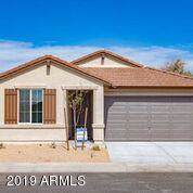 25012 W Wayland Drive, Buckeye, AZ 85326 (MLS #5975071) :: The Property Partners at eXp Realty