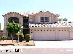 6443 N 75TH Drive, Glendale, AZ 85303 (MLS #5976343) :: Scott Gaertner Group