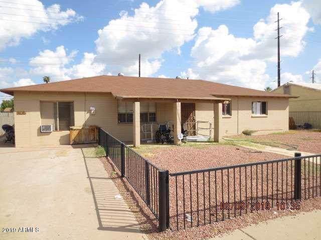 4830 W Osborn Road, Phoenix, AZ 85031 (MLS #5976435) :: Revelation Real Estate
