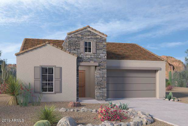 2222 E Alameda Road, Phoenix, AZ 85024 (MLS #5976507) :: Revelation Real Estate