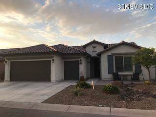 4906 W Loma Verde Avenue, Eloy, AZ 85131 (MLS #5977392) :: Yost Realty Group at RE/MAX Casa Grande
