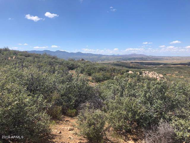 15647 E Bonanza Trail, Dewey, AZ 86327 (MLS #5977562) :: neXGen Real Estate