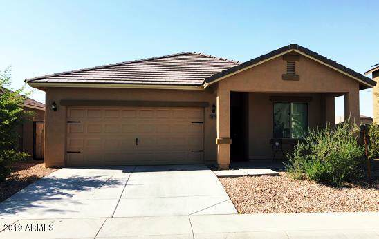 24481 W Sheraton Lane, Buckeye, AZ 85326 (MLS #5977755) :: The Property Partners at eXp Realty