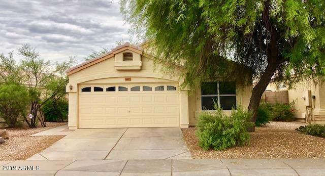 4623 E Desert Wind Drive, Phoenix, AZ 85044 (MLS #5977961) :: Lucido Agency