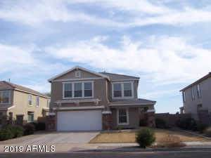 1395 S Owl Drive, Gilbert, AZ 85296 (MLS #5978773) :: The Property Partners at eXp Realty