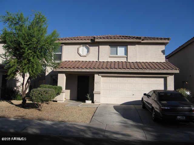 8888 E Garden Drive, Scottsdale, AZ 85260 (MLS #5978863) :: Conway Real Estate