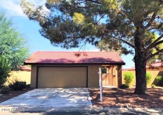 12031 S Half Moon Drive, Phoenix, AZ 85044 (MLS #5979614) :: Revelation Real Estate