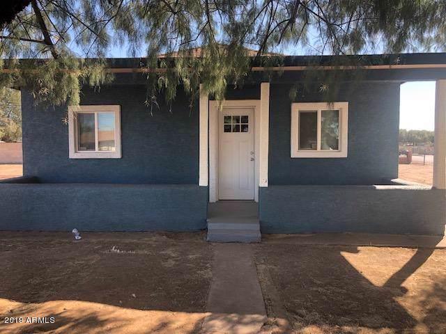 1629 S 15TH Avenue, Phoenix, AZ 85007 (MLS #5981057) :: The Property Partners at eXp Realty