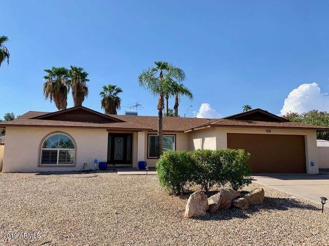 5238 E Karen Drive, Scottsdale, AZ 85254 (MLS #5981390) :: The Kenny Klaus Team
