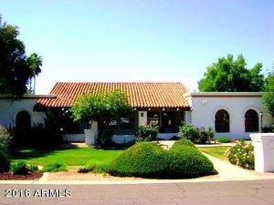 1445 E Palomino Drive, Tempe, AZ 85284 (MLS #5981430) :: Scott Gaertner Group
