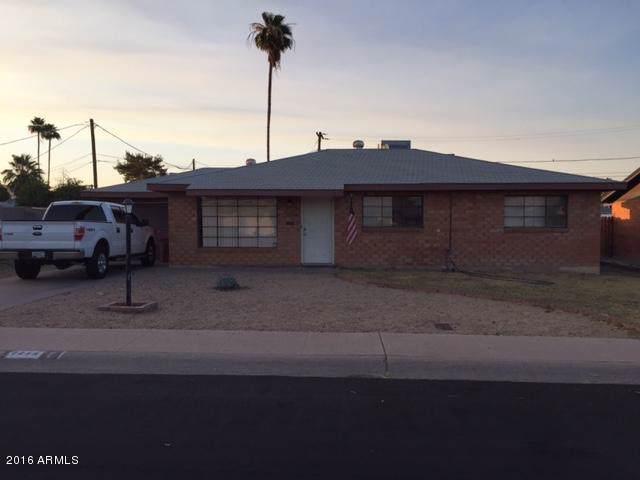 7244 E Granada Road, Scottsdale, AZ 85257 (MLS #5981579) :: Scott Gaertner Group