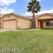 11145 W Ashley Chantil Drive, Surprise, AZ 85378 (MLS #5981608) :: Keller Williams Realty Phoenix