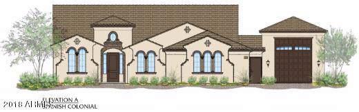 219 W Sterling Street, San Tan Valley, AZ 85143 (MLS #5984325) :: Riddle Realty Group - Keller Williams Arizona Realty