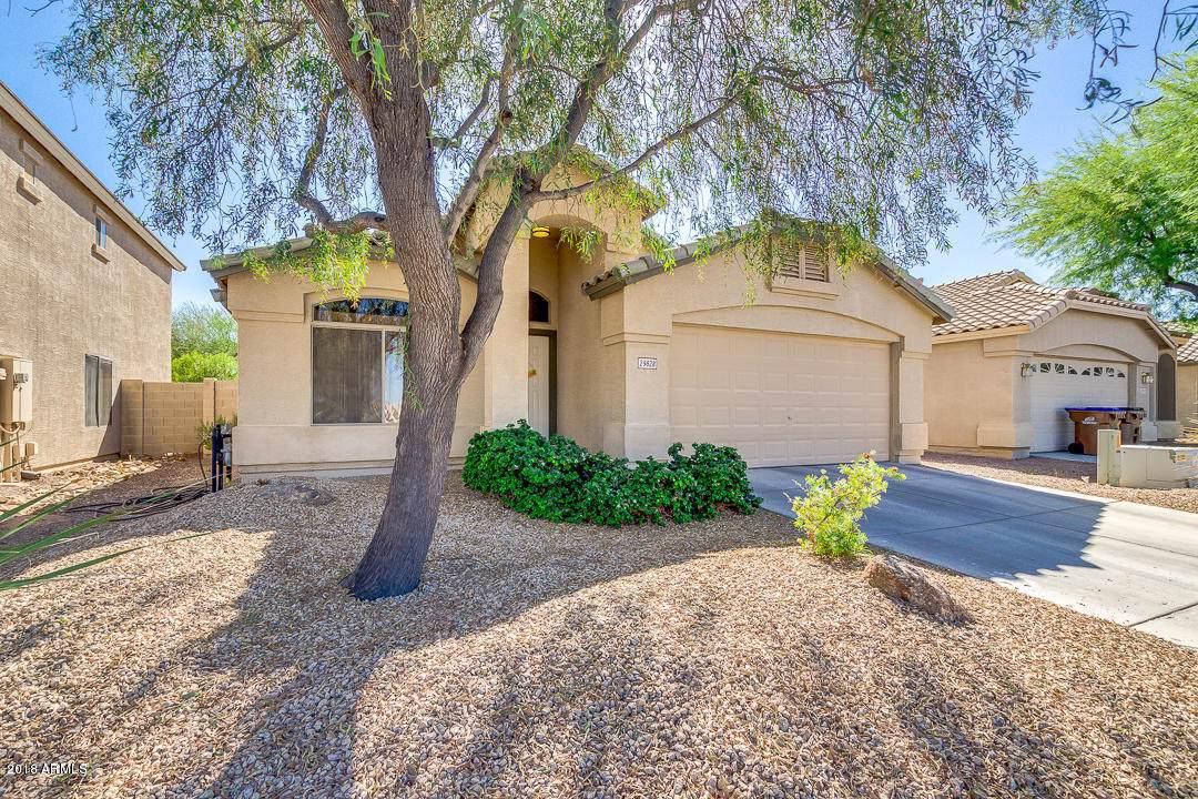 29828 Desert Willow Boulevard - Photo 1