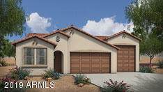 18442 W Foothill Drive, Surprise, AZ 85387 (MLS #5986864) :: Sheli Stoddart Team | West USA Realty
