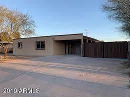 9049 E Vine Avenue, Mesa, AZ 85208 (MLS #5988867) :: The Property Partners at eXp Realty