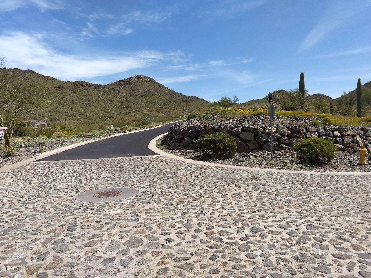 2506 Praiano Way - Photo 1
