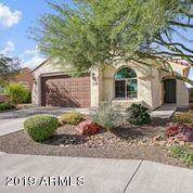 19672 N 271ST Avenue, Buckeye, AZ 85396 (MLS #5991150) :: The W Group