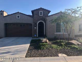 16941 W Alvarado Drive, Goodyear, AZ 85395 (MLS #5991317) :: Kortright Group - West USA Realty
