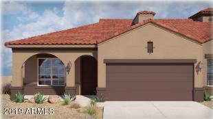 1255 N Arizona Avenue #1204, Chandler, AZ 85225 (MLS #5991985) :: The Kenny Klaus Team