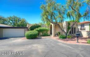 1509 E Solano Drive, Phoenix, AZ 85014 (MLS #5992056) :: Lucido Agency