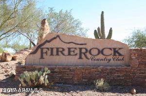 9655 N Rock Ridge Trail, Fountain Hills, AZ 85268 (MLS #5993138) :: Lifestyle Partners Team