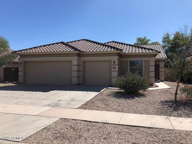 3005 Pinto Valley Road - Photo 1