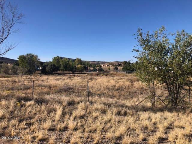 2010 N Hopi Lane, Chino Valley, AZ 86323 (MLS #5993598) :: The Property Partners at eXp Realty