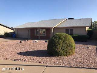 4431 E Walatowa Street, Phoenix, AZ 85044 (MLS #5993920) :: Kepple Real Estate Group