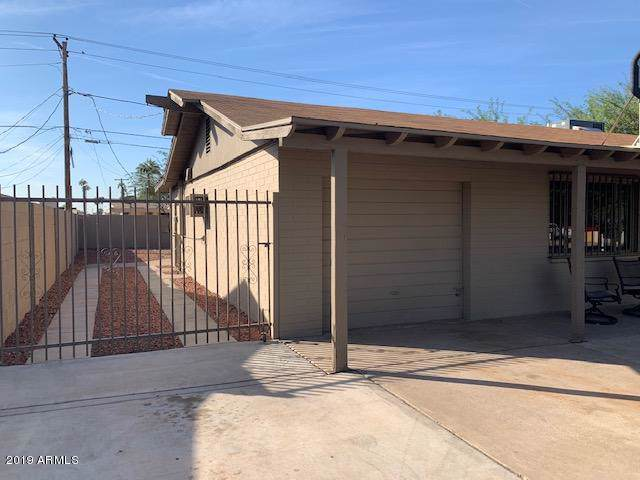 5213 W Osborn Road, Phoenix, AZ 85031 (MLS #5994025) :: The Pete Dijkstra Team