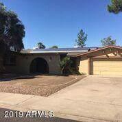 2422 E Ivy Street, Mesa, AZ 85213 (MLS #5994132) :: The C4 Group
