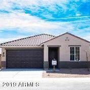 5762 S 250TH Drive, Buckeye, AZ 85326 (MLS #5994198) :: Yost Realty Group at RE/MAX Casa Grande