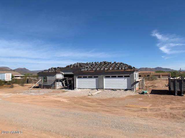 36613 N 10th Way, Phoenix, AZ 85086 (MLS #5994436) :: Revelation Real Estate